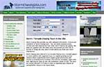 stormchasingusa.com screen dump