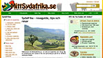 mittsydafrika screenshot