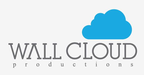 Wall Cloud Productions
