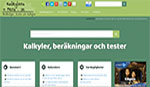KalkyleraMera screenshot